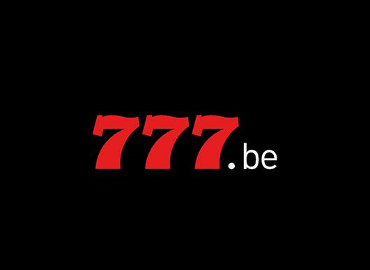 777 casino rond logo