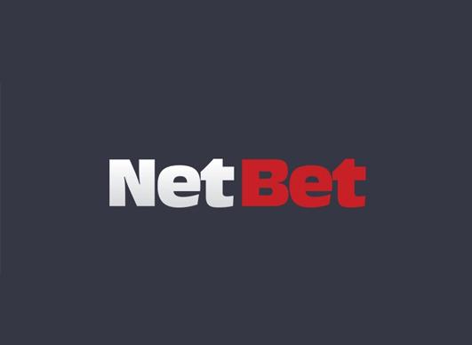 Netbet cirkel logo