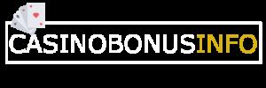 Casinobonusinfo Logo