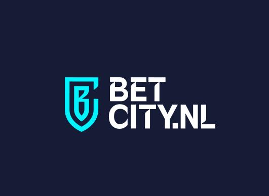 Betcity Cirkel Logo